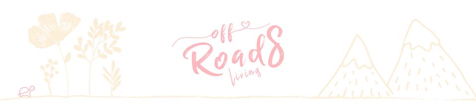Off Roads Living
